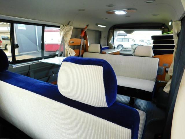 「レクサス」「RX」「SUV・クロカン」「愛知県」の中古車