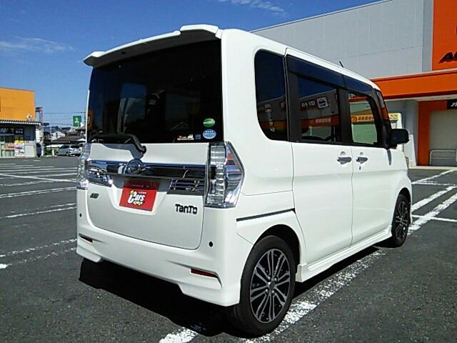 「三菱」「デリカD:2」「クーペ」「岐阜県」の中古車7