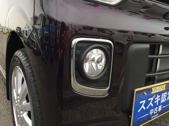 「スバル」「レヴォーグ」「ステーションワゴン」「北海道」の中古車