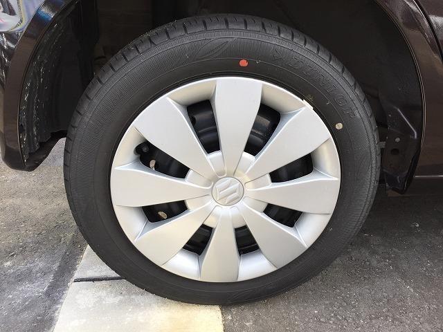「ランドローバー」「ディスカバリー4」「SUV・クロカン」「宮城県」の中古車7