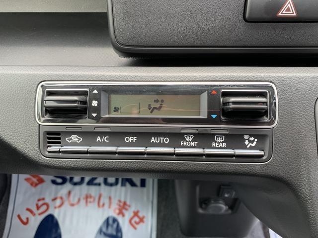 「三菱」「デリカD:5」「商用車」「愛知県」の中古車