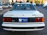 「メルセデスベンツ」「GLS550」「SUV・クロカン」「東京都」の中古車4
