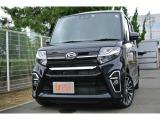「ジープ」「ラングラー」「SUV・クロカン」「石川県」の中古車8
