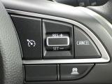「ホンダ」「N-BOXカスタム」「コンパクトカー」「山梨県」の中古車