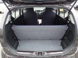 「スバル」「フォレスター」「SUV・クロカン」「栃木県」の中古車10