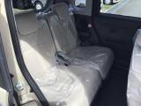 「メルセデスベンツ」「AMG G63 ロング」「SUV・クロカン」「東京都」の中古車3