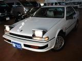 「メルセデスベンツ」「GLS550」「SUV・クロカン」「東京都」の中古車3