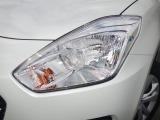 「日産」「デイズルークス」「コンパクトカー」「静岡県」の中古車