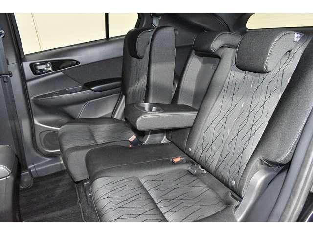 「レクサス」「RX」「SUV・クロカン」「東京都」の中古車6