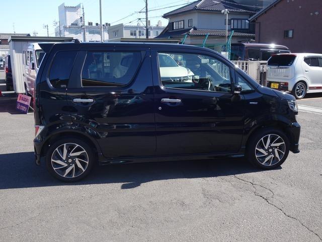「三菱」「RVR」「商用車」「福岡県」の中古車
