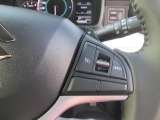 「ホンダ」「N-ONE」「トラック」「兵庫県」の中古車