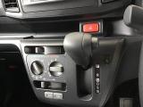 「レクサス」「CT200h」「コンパクトカー」「千葉県」の中古車10