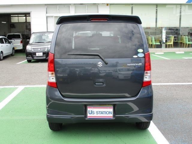 「三菱」「アウトランダーPHEV」「SUV・クロカン」「兵庫県」の中古車