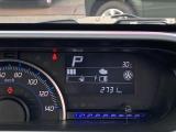 「ランドローバー」「レンジローバースポーツ」「SUV・クロカン」「埼玉県」の中古車4