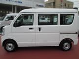 「トヨタ」「SAI」「セダン」「愛知県」の中古車