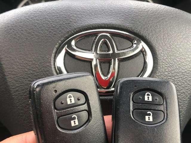 「スバル」「XV」「クーペ」「愛知県」の中古車8