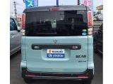 「トヨタ」「カムロード」「キャンピングカー」「宮城県」の中古車