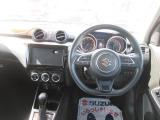 「スバル」「フォレスター」「SUV・クロカン」「兵庫県」の中古車3