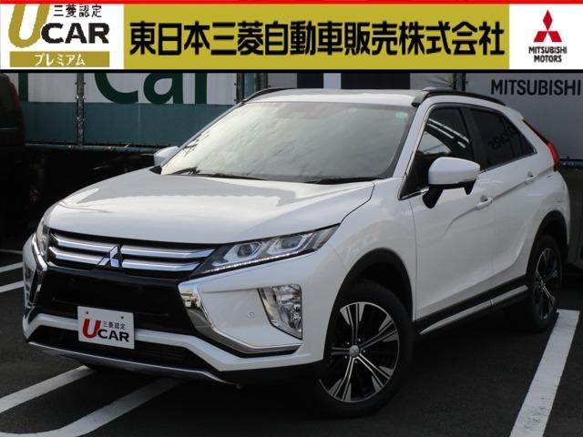 「マツダ」「RX-7」「クーペ」「千葉県」の中古車9