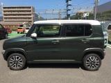 「スバル」「WRX」「セダン」「愛知県」の中古車