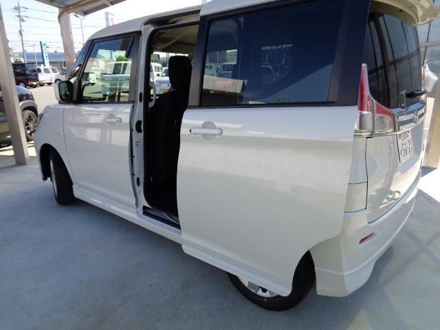 「スバル」「フォレスター」「SUV・クロカン」「東京都」の中古車