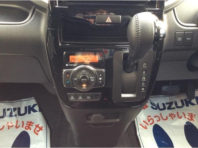 「ポルシェ」「ボクスター」「オープンカー」「大阪府」の中古車5