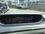 「メルセデスベンツ」「AMG G63 ロング」「SUV・クロカン」「東京都」の中古車