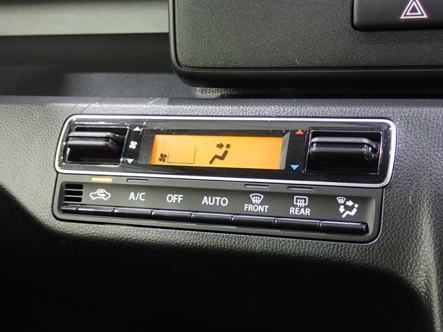 「シトロエン」「C3」「クーペ」「兵庫県」の中古車5