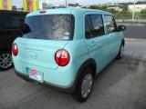 「ホンダ」「ヴェゼル」「SUV・クロカン」「群馬県」の中古車