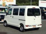 「スバル」「フォレスター」「SUV・クロカン」「愛知県」の中古車