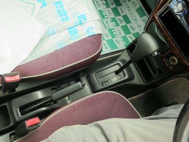 「スバル」「BRZ」「セダン」「愛知県」の中古車