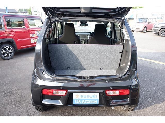 「メルセデスベンツ」「その他」「SUV・クロカン」「千葉県」の中古車