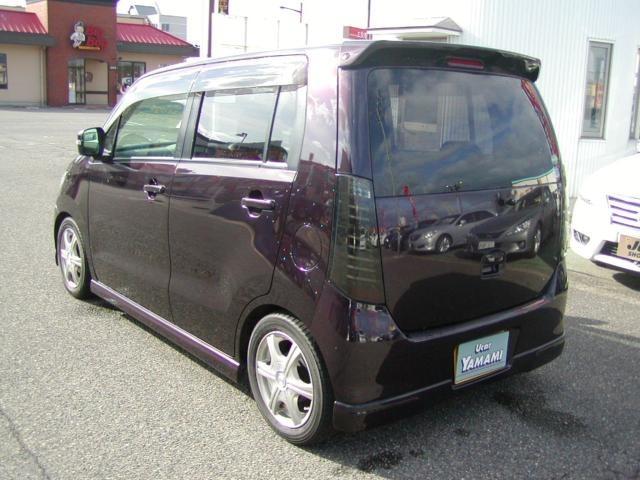 「日産」「キャラバン」「商用車」「岐阜県」の中古車
