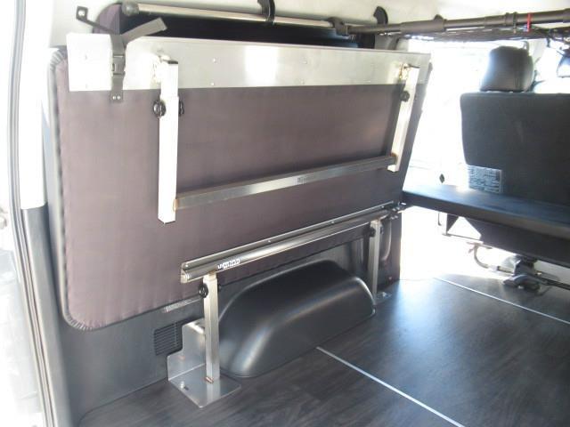「レクサス」「その他」「SUV・クロカン」「東京都」の中古車2