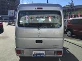 「フィアット」「500C」「オープンカー」「宮城県」の中古車2