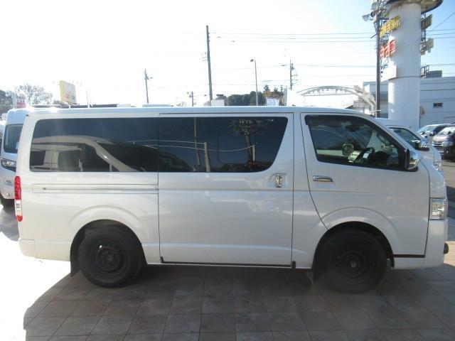 「レクサス」「その他」「SUV・クロカン」「東京都」の中古車7