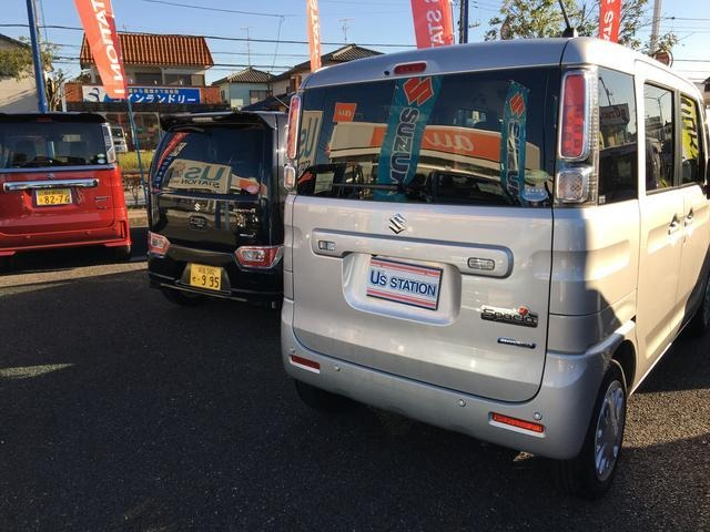 「メルセデスベンツ」「GLS550」「SUV・クロカン」「東京都」の中古車10