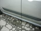 「レクサス」「CT200h」「クーペ」「福岡県」の中古車