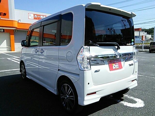 「三菱」「デリカD:2」「クーペ」「岐阜県」の中古車8