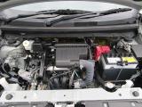 「レクサス」「RX450h」「SUV・クロカン」「千葉県」の中古車5