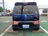 「ヒュンダイ」「その他」「キャンピングカー」「兵庫県」の中古車10