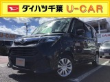 「BMW」「その他」「セダン」「埼玉県」の中古車