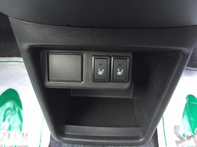 「トヨタ」「FJクルーザー」「SUV・クロカン」「愛知県」の中古車5