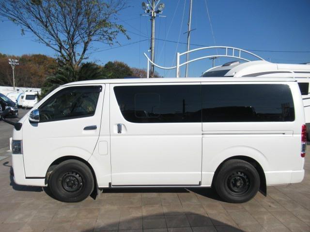 「レクサス」「その他」「SUV・クロカン」「東京都」の中古車8
