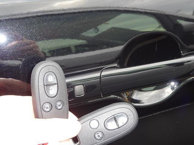 「トヨタ」「ハリアーハイブリッド」「SUV・クロカン」「石川県」の中古車