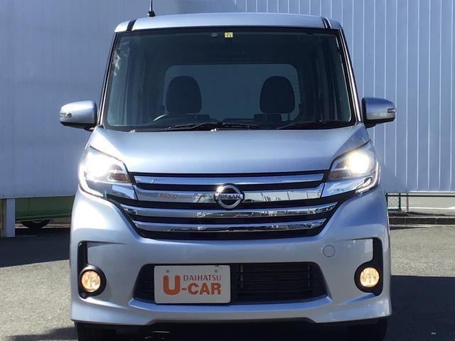 「日産」「NV200バネット」「キャンピングカー」「埼玉県」の中古車5