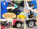 「三菱」「デリカD:5」「商用車」「静岡県」の中古車