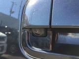 「トヨタ」「ランドクルーザープラド」「SUV・クロカン」「埼玉県」の中古車