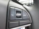 「ランドローバー」「ディスカバリースポーツ」「SUV・クロカン」「北海道」の中古車10