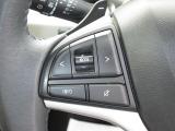 「ランドローバー」「ディスカバリースポーツ」「SUV・クロカン」「北海道」の中古車9